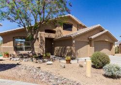 Photo of 11263 S Oakwood Drive, Goodyear, AZ 85338 (MLS # 5763449)