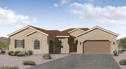 Photo of 8416 N 194th Drive, Waddell, AZ 85355 (MLS # 5763472)