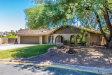 Photo of 1413 N Bel Air Drive, Mesa, AZ 85201 (MLS # 5763504)