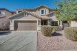 Photo of 10338 W Magnolia Street, Tolleson, AZ 85353 (MLS # 5763508)