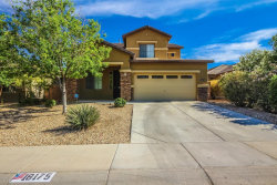 Photo of 18175 W Eva Street, Waddell, AZ 85355 (MLS # 5763623)