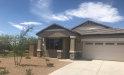 Photo of 41300 W Williams Way, Maricopa, AZ 85138 (MLS # 5763692)