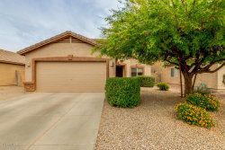 Photo of 11638 W Hackbarth Drive, Youngtown, AZ 85363 (MLS # 5763720)