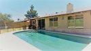 Photo of 3324 W Tuckey Lane, Phoenix, AZ 85017 (MLS # 5763731)