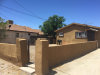 Photo of 221 W Navajo Street, Wickenburg, AZ 85390 (MLS # 5763737)