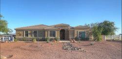 Photo of 17731 W Claremont Street, Waddell, AZ 85355 (MLS # 5763746)