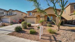 Photo of 18660 W Carol Avenue, Waddell, AZ 85355 (MLS # 5763751)