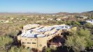 Photo of 1109 E Paint Your Wagon Trail, Phoenix, AZ 85085 (MLS # 5763845)