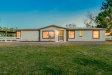 Photo of 17605 W Glendale Avenue, Waddell, AZ 85355 (MLS # 5763863)