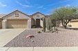 Photo of 15776 W Silver Breeze Drive, Surprise, AZ 85374 (MLS # 5763896)