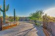 Photo of 44728 N 18th Street, New River, AZ 85087 (MLS # 5763908)