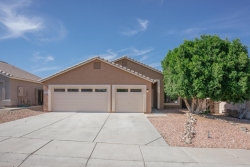Photo of 6506 W West Wind Drive, Glendale, AZ 85310 (MLS # 5764022)