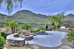 Photo of 14403 E Charter Oak Drive, Scottsdale, AZ 85259 (MLS # 5764039)