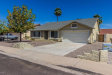 Photo of 8956 W Maryland Avenue, Glendale, AZ 85305 (MLS # 5764103)