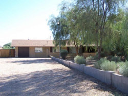 Photo of 7245 N 45th Avenue, Glendale, AZ 85301 (MLS # 5764161)