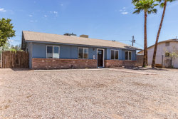 Photo of 1981 S Apache Drive, Apache Junction, AZ 85120 (MLS # 5764190)