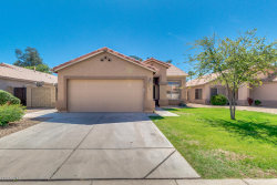 Photo of 276 N Rock Street, Gilbert, AZ 85234 (MLS # 5764299)