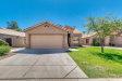 Photo of 276 N Rock Street, Gilbert, AZ 85234 (MLS # 5764299)