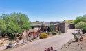 Photo of 11847 E La Posada Circle, Scottsdale, AZ 85255 (MLS # 5764312)