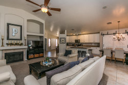 Photo of 7435 W Trails Drive, Glendale, AZ 85308 (MLS # 5764356)