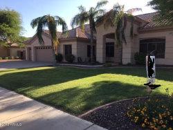 Photo of 23372 N 72nd Avenue, Glendale, AZ 85310 (MLS # 5764398)