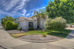 Photo of 22825 N 74th Lane, Glendale, AZ 85310 (MLS # 5764419)