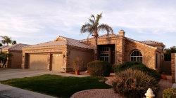 Photo of 6762 W Via Montoya Drive, Glendale, AZ 85310 (MLS # 5764437)
