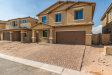 Photo of 12258 W Desert Sun Lane, Peoria, AZ 85383 (MLS # 5764448)