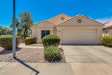 Photo of 17268 N Inca Place, Surprise, AZ 85374 (MLS # 5764468)