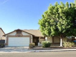 Photo of 4108 W Whispering Wind Drive W, Glendale, AZ 85310 (MLS # 5764488)