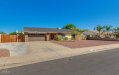 Photo of 3046 W Marconi Avenue, Phoenix, AZ 85053 (MLS # 5764497)