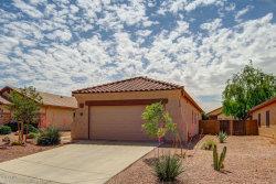 Photo of 9745 E Stone Cir Lane, Gold Canyon, AZ 85118 (MLS # 5764550)