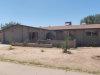Photo of 5214 N 40th Drive, Phoenix, AZ 85019 (MLS # 5764554)