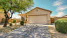 Photo of 3630 W Morse Court, Anthem, AZ 85086 (MLS # 5764572)