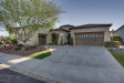 Photo of 28378 N 124th Drive, Peoria, AZ 85383 (MLS # 5764574)