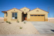 Photo of 2905 S 121st Drive, Tolleson, AZ 85353 (MLS # 5764682)