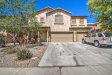 Photo of 3460 N 301st Drive, Buckeye, AZ 85396 (MLS # 5764765)