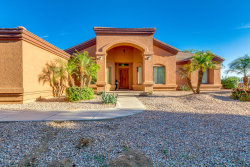 Photo of 16111 W Augusta Avenue, Litchfield Park, AZ 85340 (MLS # 5764778)
