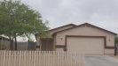 Photo of 912 S 3rd Street, Avondale, AZ 85323 (MLS # 5764903)
