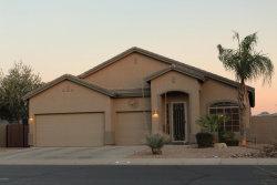 Photo of 43185 W Bunker Drive, Maricopa, AZ 85138 (MLS # 5764932)
