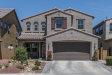 Photo of 9958 W Via Del Sol --, Peoria, AZ 85383 (MLS # 5764938)