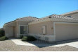 Photo of 6765 E Haven Avenue, Florence, AZ 85132 (MLS # 5764972)