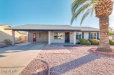 Photo of 10571 W Echo Lane, Peoria, AZ 85345 (MLS # 5765052)