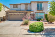 Photo of 4117 W Lydia Lane, Phoenix, AZ 85041 (MLS # 5765100)