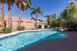 Photo of 18861 N 69th Drive, Glendale, AZ 85308 (MLS # 5765139)