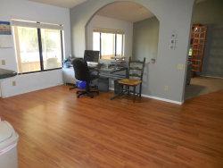 Photo of 13514 N 88th Place, Scottsdale, AZ 85260 (MLS # 5765197)