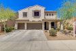 Photo of 8998 W Eagle Talon Drive, Peoria, AZ 85383 (MLS # 5765304)