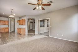 Photo of 12518 W Glenrosa Drive, Litchfield Park, AZ 85340 (MLS # 5765317)
