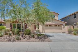 Photo of 17966 W Agave Road, Goodyear, AZ 85338 (MLS # 5765326)