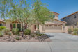 Photo of 17966 W Agave Road, Goodyear, AZ 85338 (MLS # 5765326)